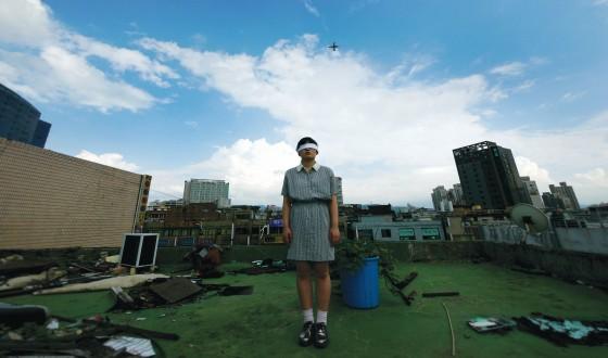 Montreal World Film Festival Grabs Korean Dozen