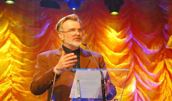 Berlinale's Wieland Speck to Receive BIFF Korean Cinema Award