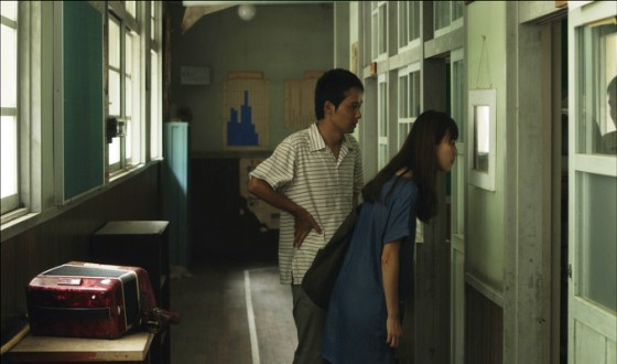 11 Korean Films Invited to Vancouver
