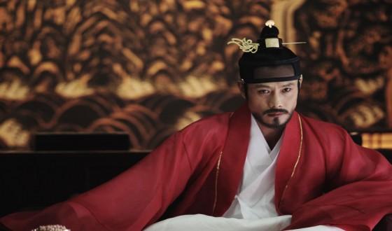 KAFA to Host 2015 KAFA+ Masterclass: Planning Heart-winning Films with LIM Sang-jin