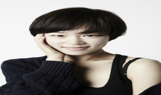 HAN Ye-ri to Dupe Suitors as WORST WOMAN