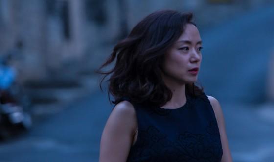 THE SHAMELESS to Open 1st Asian World Film Festival
