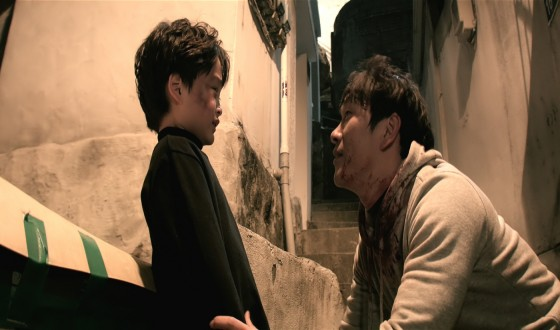 Seoul Independent Film Festival 2015 Announced Its Lineup of 102 Movies