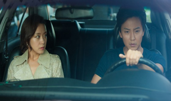 THE SHAMELESS Triumphs at the 24th Buil Film Awards