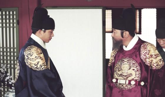 Winner of the September Box Office is Korean Cinema