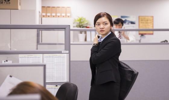 KO Asung Names Best Actress in Fancine
