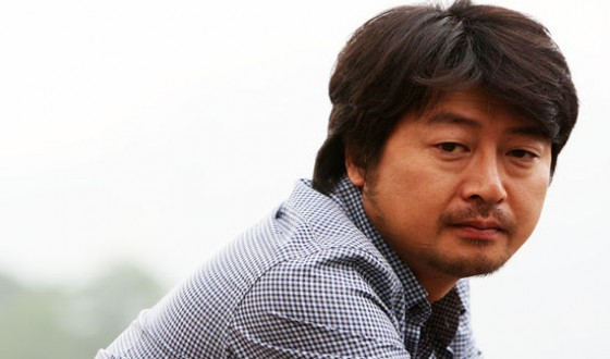 KIM Yun-seok Selects Romantic Drama as Next Project