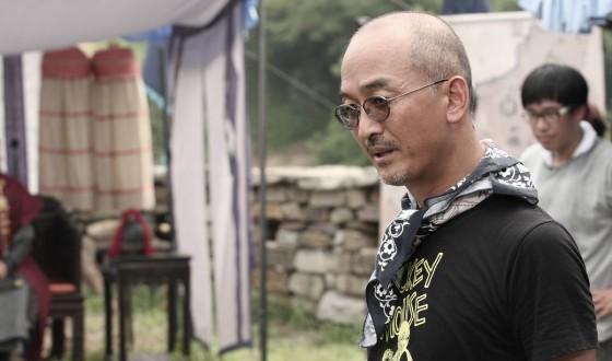 Korean Film Festival in Cambodia Shines a Light on LEE Joon-ik