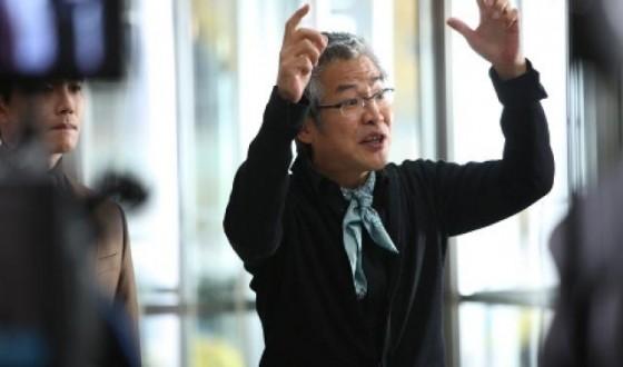 Director IM Sang-soo to Lead Vesoul Jury