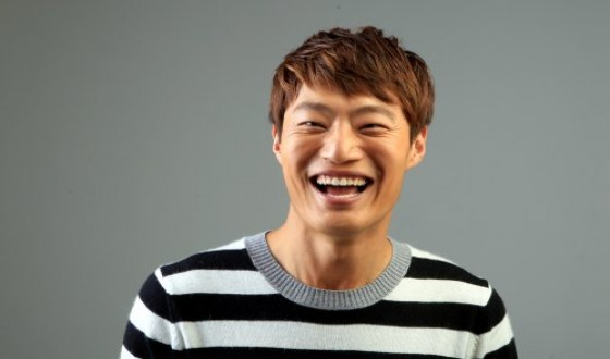 LEE Hui-joon Added to PRECIOUS LADY