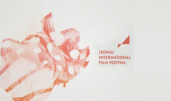 2016 Jeonju Cinema Project Wrap Productions