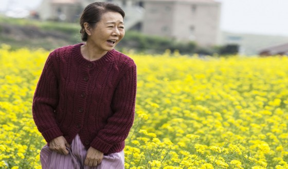 CHANG's CANOLA to Get Chinese Remake