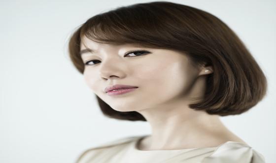 LEE Jung-hyun Boards BATTLESHIP ISLAND