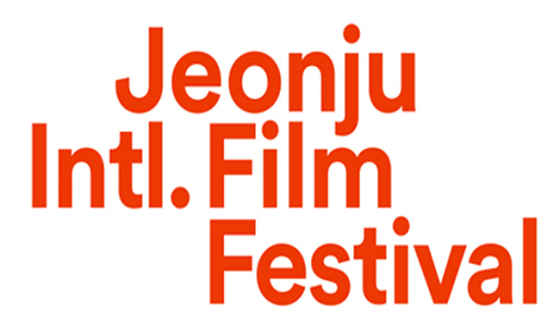 Korean Competition Announced for 17th JIFF