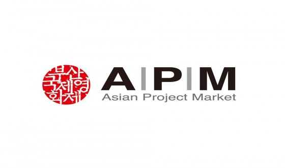 19th APM Picks 27 Feature Projects