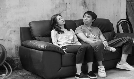 Korean Arthouse Auteurs Heat Up Fall Festival Circuit