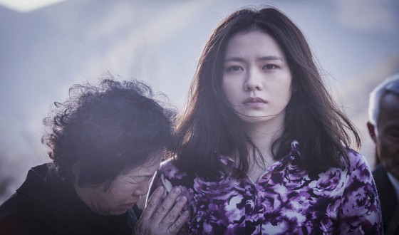 London Korean Film Festival Puts on Women's Focus for 11th Edition