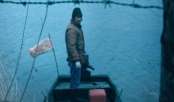 Five Korean Films Invited to Göteberg