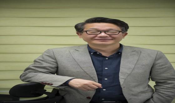 Busan Film Festival Deputy Director KIM Ji-seok Passes