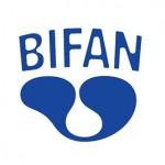 Bucheon International Fantastic Film Festival (BIFAN)