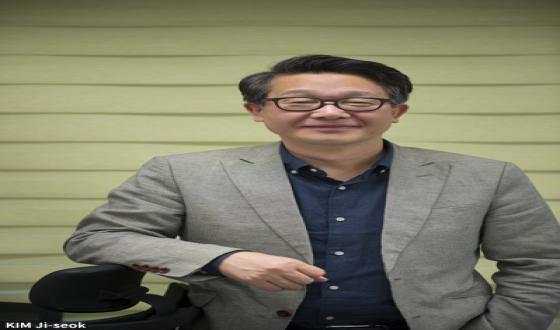 Film Industry Mourns Passing of KIM Ji-seok