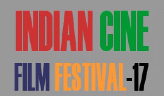 Entries Open: 5th Indian Cine Film Festival-2017
