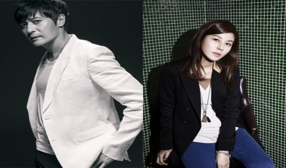 JANG Dong-gun and KIM Ha-neul to Host BIFF Opening Ceremony