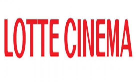 Lotte Cinema Eyes Indonesia Expansion