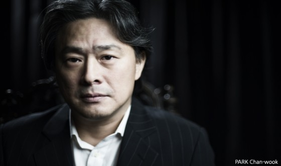 PARK Chan-wook to Adapt Le Carré's THE LITTLE DRUMMER GIRL for BBC