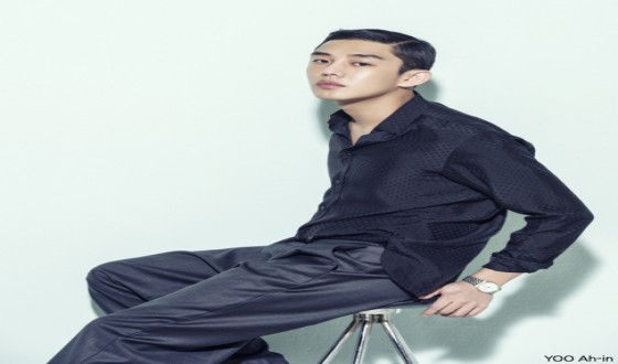 Finecut Gets Aboard LEE Chang-dong's Long-Awaited Return