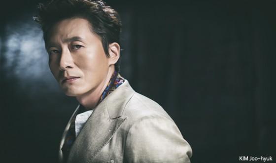 Korean Film Community Mourns the Death of KIM Joo-hyuk
