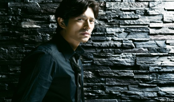 Starring OH Ji-ho and NAM Kyu-ri, HISTORY OF JEALOUSY Cranks In