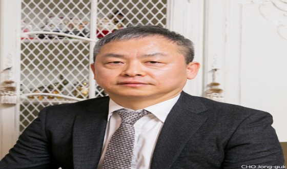 CHO Jong-guk, Editor-in-chief of 'Cine21' Chosen as KOFIC's New Secretary-General