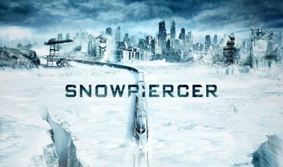 SNOWPIERCER Show Gets Season Order at TNT