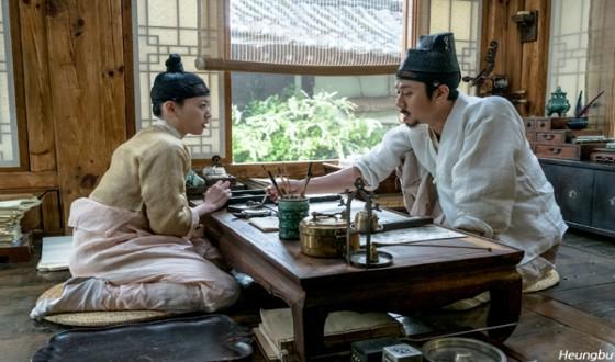 Lotte Entertainment Announces 2018 Line-up