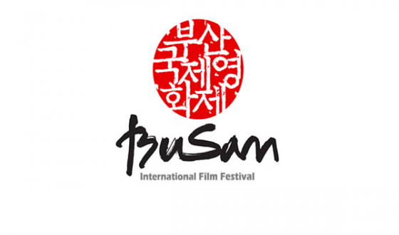 LEE Yong-kwan and Jay JEON Reinstated by Busan Film Festival