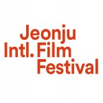 Jeonju International Film Festival (JIFF)