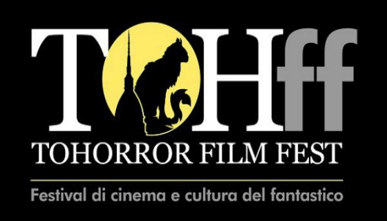 TOHorror Film Fest 18th Edition