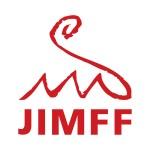 Jecheon International Music & Film Festival (JIMFF)