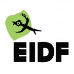 EBS International Documentary Festival (EIDF)
