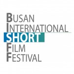 Busan International Short Film Festival (BISFF)