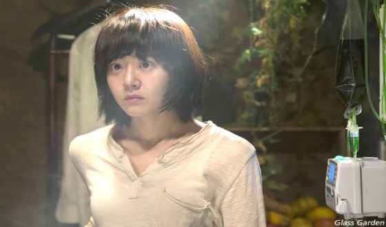 Korean Films Pick Up 4 Prizes at Fantasporto