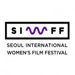 Seoul International Women's Film Festival (SIWFF)