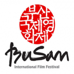 Busan International Film Festival (BIFF)