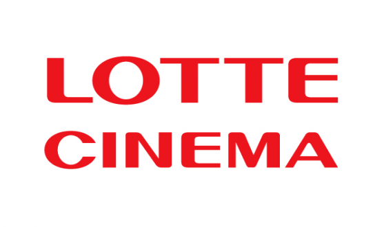 Lotte Cinema Trains Aspiring Filmmakers in Vietnam