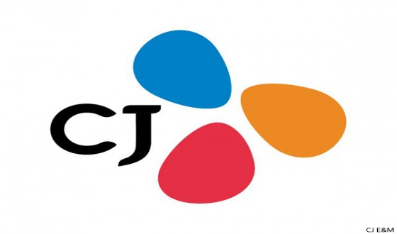 CJ to Produce 6 SE Asian Titles with Singapore-Based mm2