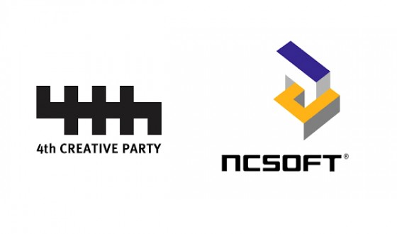 NCSoft Invests USD 19.7 million in VFX Company 4th Creative Party