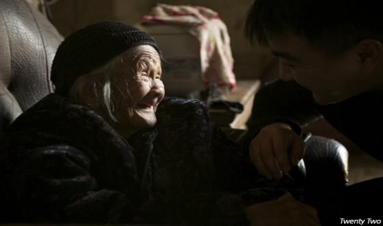 TWENTY TWO Secures Korean Release on Comfort Women Day
