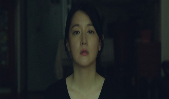 LEE Young-ae Meets with Iranian Filmmaker for Foreign Film Role