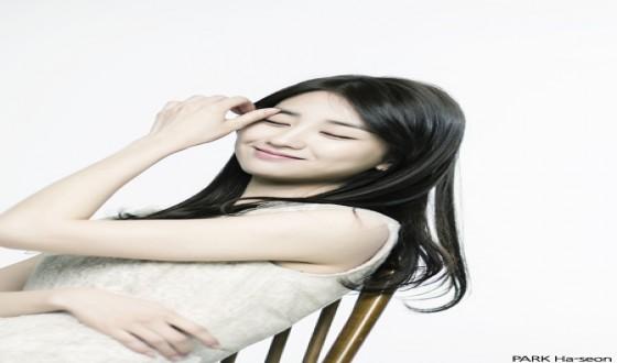 PARK Ha-seon Returns in Indie Drama CONFESSION
